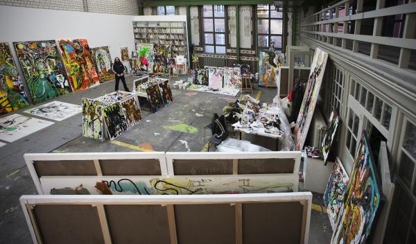 In-the-studio-August-14-e1410903392959