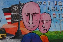 Wat-is-Lelystad-x
