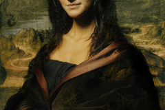 0206-paul-jones-armand-beasley-michelle-keegan-as-mona-lisa-a