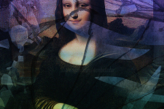 10790671_broken-masterpiece-mona-lisa