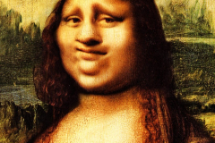Fat-Mona-Lisa--97878