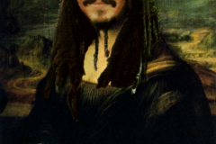 Jack_Sparrow_Mona_Lisa_by_ridgl