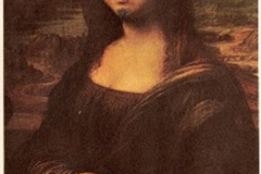 L.H.O.O.Q.-Parodie-op-de-Mona-Lisa-bron-Marcel-Duchamp
