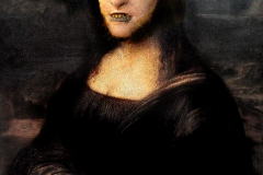 Mona-Lisa-the-Werewolf--80181
