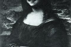 Selfportrait-as-Mona-Lisa-Parodie-op-de-Mona-Lisa-Bron-Salvador-Dali