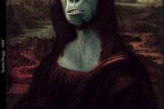 ffa3a1b866b6e8b5697dc70514315e8c--monkey-art-mona-lisa