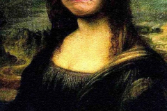 funny-mona-lisa-quotes-unique-mona-lisa-parody-duchamp-mona-lisa-modern-and-lights-on-pinterest-of-funny-mona-lisa-quotes