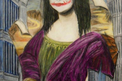joker_mona_lisa_by_brilliantlysimple-d3dlh33