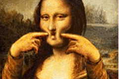mona-lisa-parodies-05