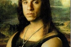 mona-lisa-parodies-15