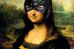 parodies-clipart-mona-lisa-707294-2084055
