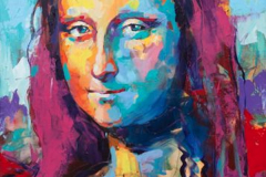 pop-art-mona-lisa-832-best-mona-lisa-images-on-pinterest