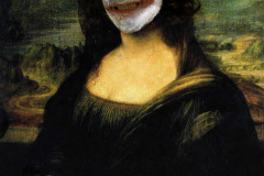 why_so_serious___monalisa___by_fire_bolt-d5kyw9w