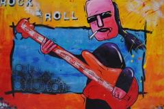 rock-roll-jpg-x