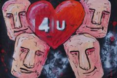 vak4-4u-x