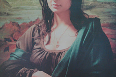 Amber-Hammad-2-From-Mona-Lisa-Series-Digital-Print-on-Paper-1-of-3-Edition-42-x-30-Inches