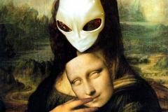 Mona-Lisa-Alien-59028