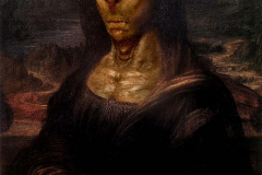 The-Mona-Lisa-from-Space--40203