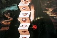 ca47d913ac5ccd6b5ccaa1387bc5a9c3--mona-lisa-smile-illustrations