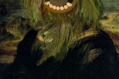 cf43788d025d5d2f36077b57cb39ed72--monna-lisa-the-muppets