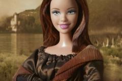 da-vinci-mona-lisa-barbie