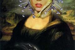 ladygaga-alien-monalisa_514x800