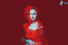 mona-lisa,-madonna-174248