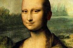 monalisa_careca-281x300