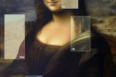 paint-handling-in-leonardos-mona-lisa-guides-to-a-reconstruction-describe-mona-lisa-painting