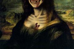 zombie_lisa_by_tupuchan-d38aio4