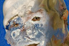 philip-akkerman-self-portrait-2010-127