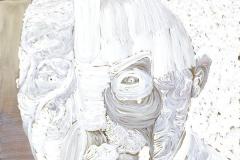 philip-akkerman-self-portrait-2010-86