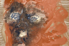 philip-akkerman-self-portrait-2011-27
