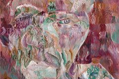 philip-akkerman-self-portrait-2012-152