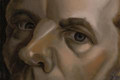 philip-akkerman-self-portrait-2012-9