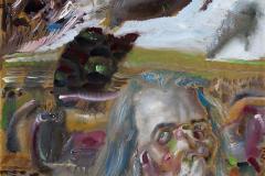 philip-akkerman-self-portrait-2013-127