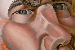 philip-akkerman-self-portrait-2013-84