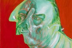 philip-akkerman-self-portrait-2014-133