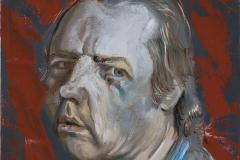 philip-akkerman-self-portrait-2014-138