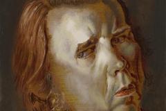 philip-akkerman-self-portrait-2015-129