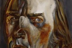 philip-akkerman-self-portrait-2015-53