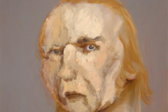 philip-akkerman-self-portrait-2016-1