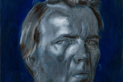philip-akkerman-self-portrait-2017-135