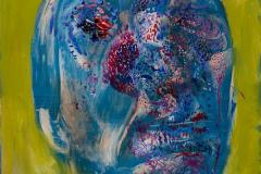 philip-akkerman-self-portrait-2017-154