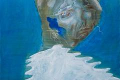 philip-akkerman-self-portrait-2018-18